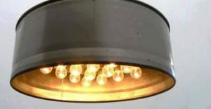 Furnitur-Rumah-Kreatif-dari-Tong-Bekas-2-lampu-hias